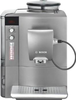 Bosch Kaffee-Vollautomat VeroCafe LattePro