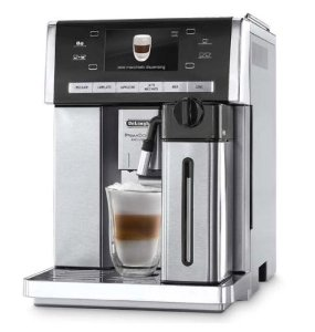 DeLonghi One Touch ESAM 6900